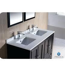 48 double sink vanity u2013 meetly co