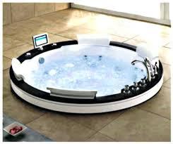 Bathtub Houston Royal Bath Tub U2013 Seoandcompany Co