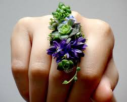 corsages near me 32 best ring corsages images on prom corsage prom