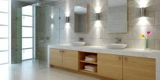 principal bathrooms perth renovations