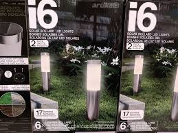 Costco Sunsetter Awnings Costco Hanging Patio Lights Home Outdoor Decoration