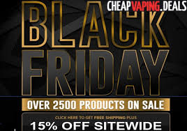 best vape hardware black friday deals vaporbeast black friday 15 off fs sale extended cheap vaping