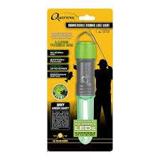 quarrow fishing tool light quarrow 24 led submersible all water night fishing lure light 15