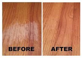 Wood Floor Repair Kit Laminate Floor Scratch Repair Pressthepsbutton
