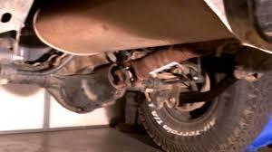 2003 jeep wrangler transmission 2003 jeep wrangler transmission problems 2003 engine problems