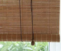 Cheap Bamboo Blinds For Sale 2017 Sale Cheap Natrual Bamboo Blinds Bamboo Curtains Buy