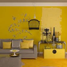 Schlafzimmer Streichen Farbe Gemütliche Innenarchitektur Wohnzimmer Dekor Ideen Farbe Gelb
