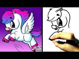 17 parasta ideaa horses to draw pinterestissä piirrostekniikat