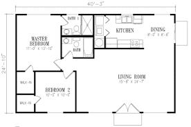 Beach Cabin Plans High Resolution 30 X 30 House Plans 2 20x30 House Floor Plans
