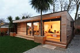 80 modern small house design architecture ideas modern small