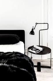 Black And White Bedroom Design 25 Best Ideas About White Throws On Pinterest White Throw