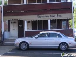 victorian day spa in west hartford ct 06119 citysearch