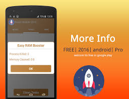 mobile boost cleaning phone android apps on google play