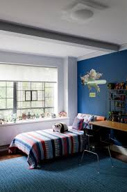 baby nursery pictures of cool boys room paint color ideas ba