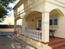 Haus Kaufen Freistehend Immobilien Zum Verkauf Immobilienbüro Im Ebro Delta