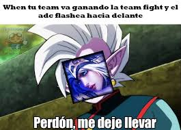 league of legends memes espa祓ol photos facebook