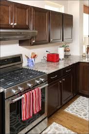 Bathroom Cabinet Doors Lowes Kitchen Room Amazing Aristokraft Cabinets Lowes Aristokraft