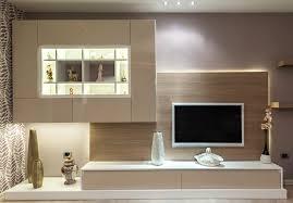 modern built in tv cabinet bespoke tv cabinets uk www cintronbeveragegroup com