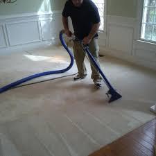 Capture Carpet And Rug Dry Cleaner Bane Clene