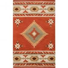 inspired rugs navajo area rugs foter