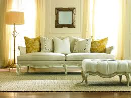 Traditional Living Room Furniture Stores by Home Stamper U0027s Furniture