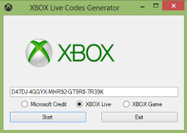 xbox 360 gift card xbox code generator live 2015 no survey recently updated