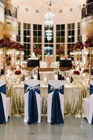 blue wedding 10 best navy blue wedding decoration ideas wedding color schemes