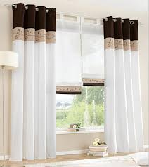 Short Curtains For Living Room by Cortinas Modernas Con Cenefas Buscar Con Google For The Home