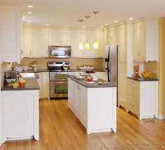 Classic White Kitchen Designs 370 Best Kitchens That Inspire Images On Pinterest Kitchen