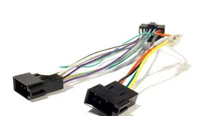 commercial wiring standards legalbeagle com