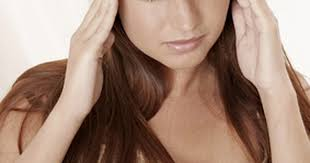 Headache Every Night Before Bed What Are The Causes Of Headaches At Night Time Livestrong Com