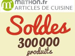 mathon cuisine soldes mathon cuisine soldes 53 images mathon soldes mathon fr