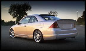 2001 honda civic tail lights 01 02 03 honda civic coupe tail lights find my car parts