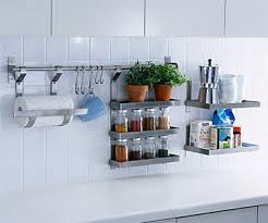 ikea kitchen storage kitchen storage products ikea products storage and organizations