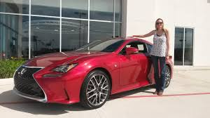 lexus dealer birmingham alabama i need a rear spoiler template clublexus lexus forum discussion