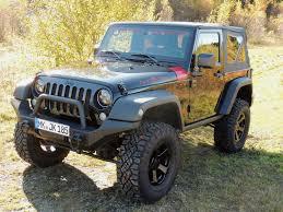 jeep wrangler custom 2 door custom jeep umbauteile satz 90 01 für jeep jk 2 door www shop