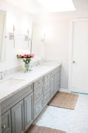 cheap bathroom makeover ideas budget bathroom remodel ideas best bathroom decoration