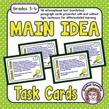 literacy center ideas resources u0026 lesson plans teachers pay teachers