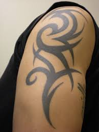 most women searches in google 20 elegant sick tribal tattoo designs