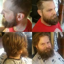 just for men hair salon home facebook