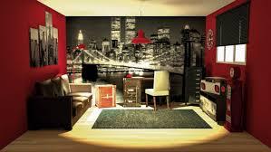 chambre d hote clermont ferrand pas cher décoration chambre d hote contemporaine var 92 le havre 09090822