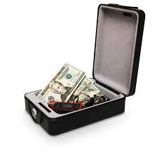 homak first watch portable cash box 619679 gun cabinets