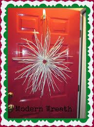 twig wreath diy twig wreath archives u2022 teri and b