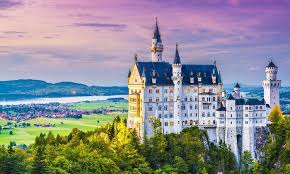 european tour with hotel and air from great value vacations in