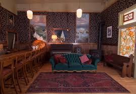 home sweet home interiors home sweet home bars vashon maury island chamber of commerce