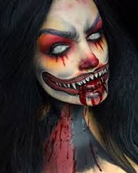 Professional Theatrical Makeup Makeup Inspiration My