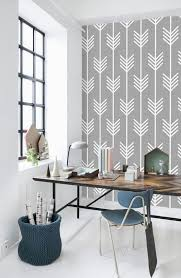 geometric home decor 27 stylish geometric home office décor ideas digsdigs
