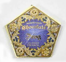 where to buy chocolate frogs harry potter chocolate frog boxes