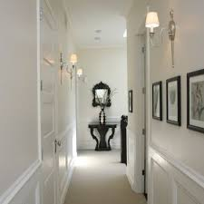 169 best our hallway revamp images on pinterest stairs