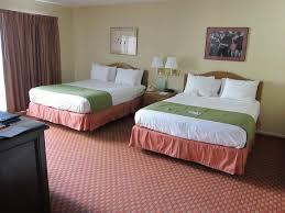 adjoining hotel rooms los angeles room suites near me phoenix